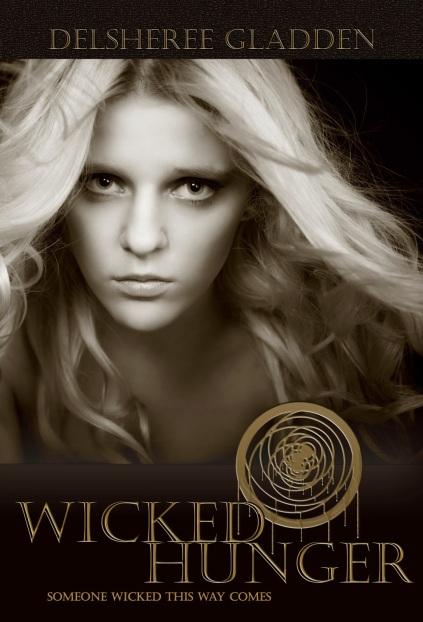 504c9-wickedhungernewfrontcover
