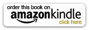 63c4a-amazon_kindle_button_1