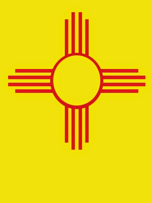 What Does The New Mexico Zia Symbol Mean Gallery Free Symbol And