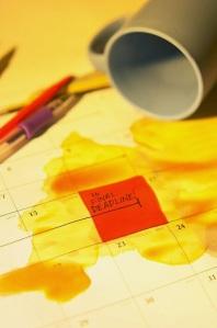 79420-calendardeadline