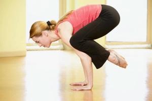 7fcc5-yoga1