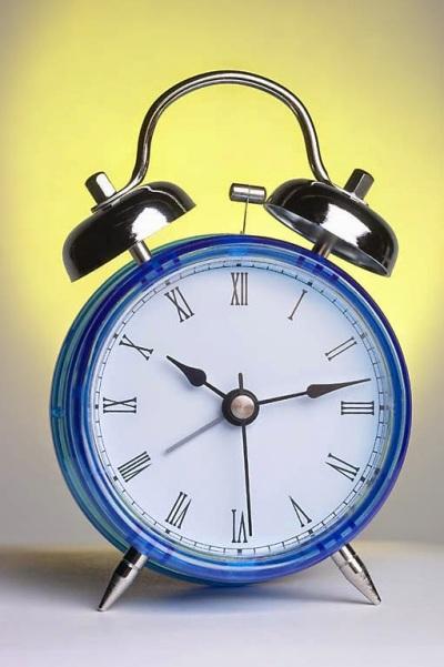 bb5f5-clock2balarm2bclock