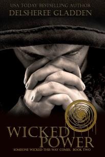 14da7-wicked2bpower2bgold