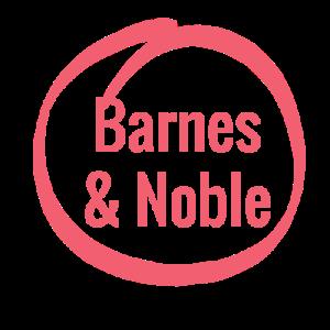 Barnes Noble Bttn