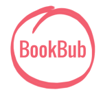 BookBub Button