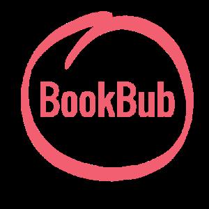 BookBub Button
