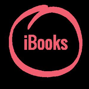 iBooks Button