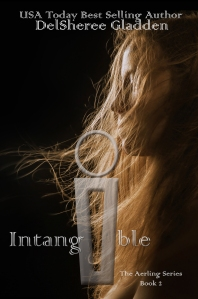 Intangible Front Cover