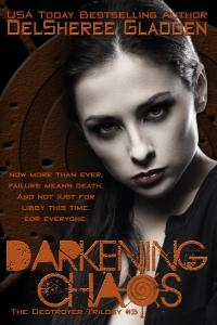 darkening-chaos-new-front