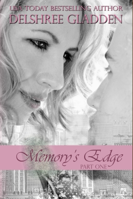 Memorys Edge FRONT.jpg