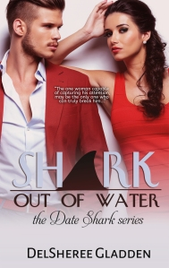 SharkOutofWater_Amazon