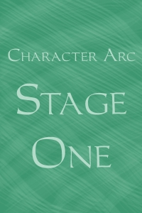 Arc Stage 1