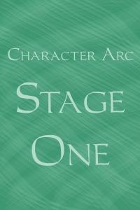 Arc Stage 1