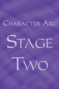 Arc Stage 2