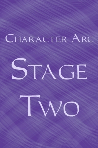 Arc Stage 2