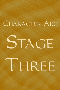 Arc Stage 3