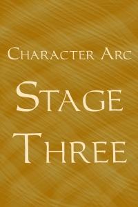 Arc Stage 3