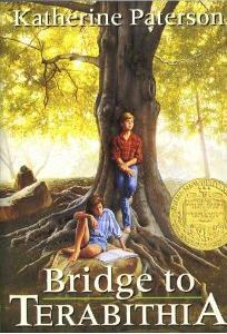 bridge terabithia