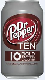 dr-pepper-10-soda
