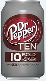 dr-pepper-10-soda