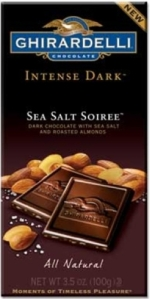 GhirardelliDarkChocolate-SeaSaltSoiree