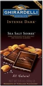 GhirardelliDarkChocolate-SeaSaltSoiree