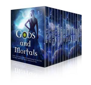 godsmortalsbox