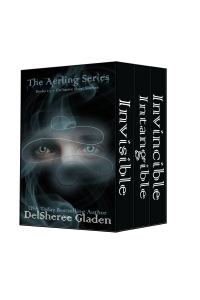Box Set Aerling 3D