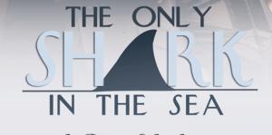 Shark 3 Title Banner