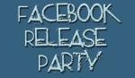 TGH FB Party