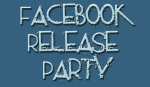 TGH FB Party