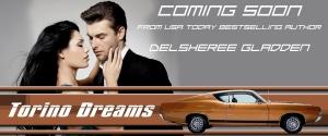 Torino Dreams Coming Soon