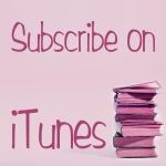 WPR iTunes