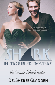 SharkinTroubledWatersfront