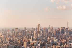 Death_to_Stock_Photography_NYC_Skyline_2