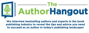 author hangout