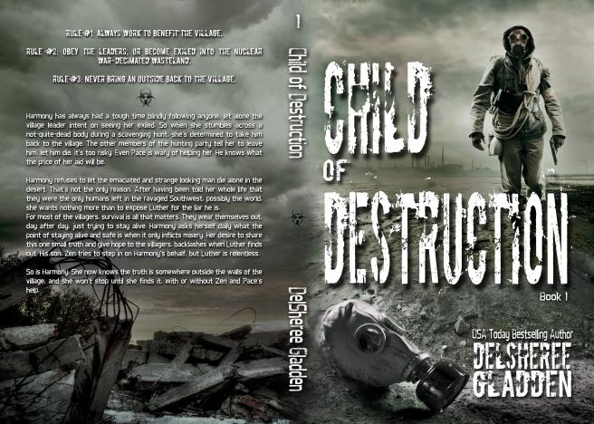 Child of Destruction.jpg