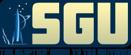 SGU-Logo-for-homepage_1091