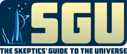 SGU-Logo-for-homepage_1091
