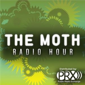 the moth