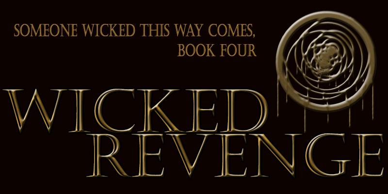 WickedRevenge Title.jpg