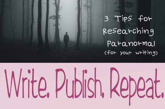 research-paranormal-wpr-long