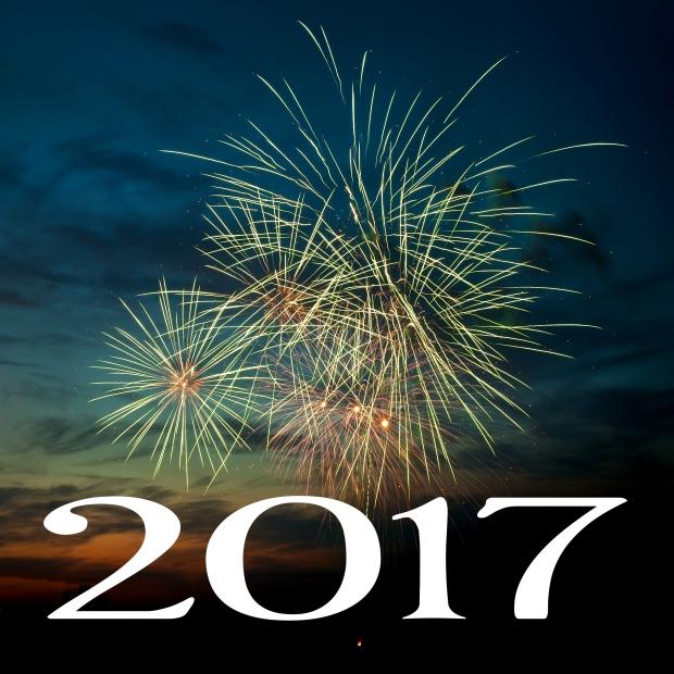 2017-fireworks