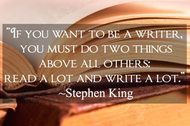 stephen-king-read-a-lot-quote