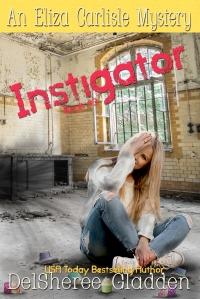 Instigator FRONT