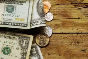 Amerikaanse dollar Americk dolar Amerikansk