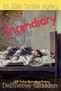 Incendiary FRONT