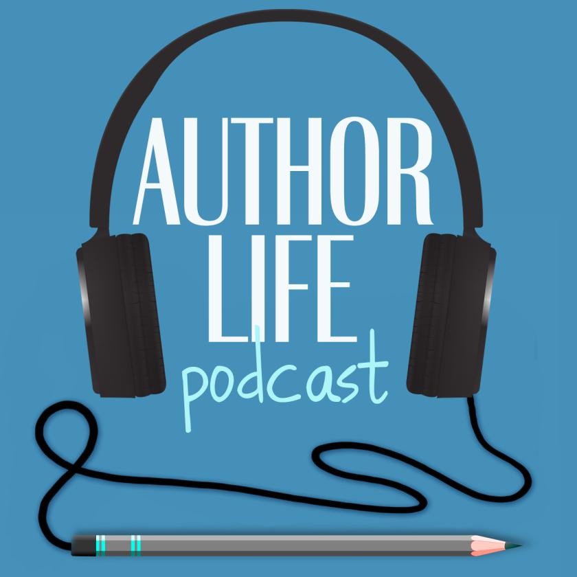 Podcast Reboor Logo