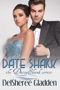 Date Shark FRONT