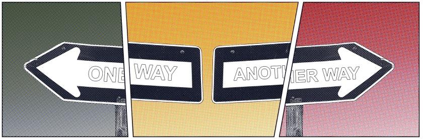 one-way-street-1317586_1920